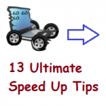13-Ultimate-Tips-on-How-to-Speed-Up-Computer-for-Free
