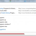 How to add Google or other search providers to Internet Explorer 9