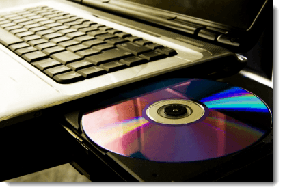 How to Format a Computer Windows XP 7 8 8.1 Vista