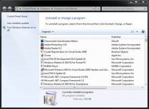 How-to-Run-Disk-Cleanup-Utility-for-Windows-7-Vista-and-XP-4