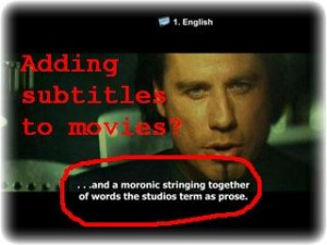 adding-subtitles-to-movies