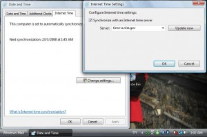 automatically-synchronize-windows-clock