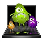 computer-virus-bugs - pic from http://cathylwood.files.wordpress.com/2009/04/computer-virus-bugs-clip-art-thumb3167674.jpg