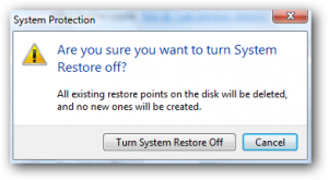 disable-system-restore-6