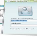 error-80071392