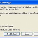 error-code-80048820-80048416