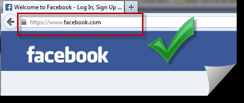 facebook login home page login sign in. Black Bedroom Furniture Sets. Home Design Ideas