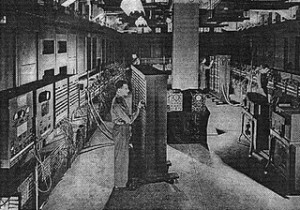 first-ever-built-computer