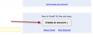 gmail-sign-up-1