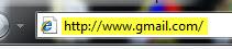 gmail.com sign up new gmail.com account sign up