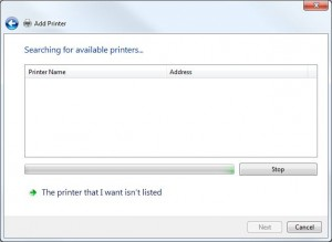 how-to-add-a-network-wireless-printer-in-windows-7-vista-xp-4