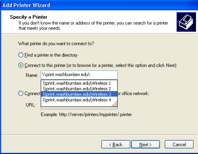 how-to-add-a-network-wireless-printer-in-windows-7-vista-xp-5