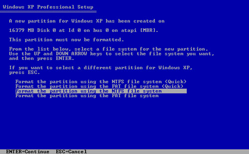 how-to-format-windows-xp-4