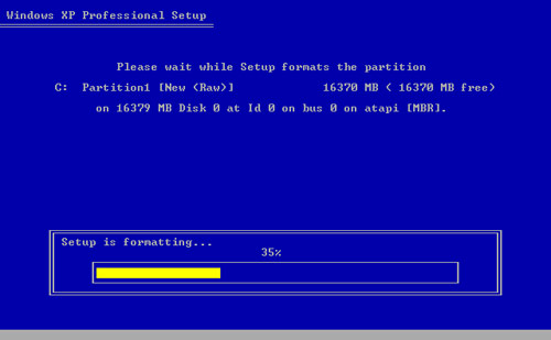 how-to-format-windows-xp-5