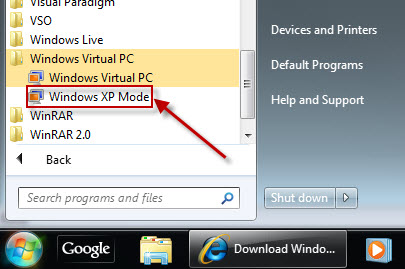 how-to-install-virtual-windows-xp-on-windows-7-10