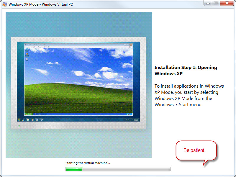 how-to-install-virtual-windows-xp-on-windows-7-13
