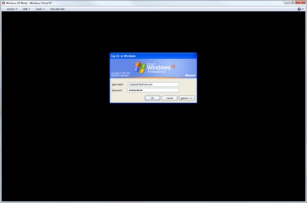 how-to-install-virtual-windows-xp-on-windows-7-14