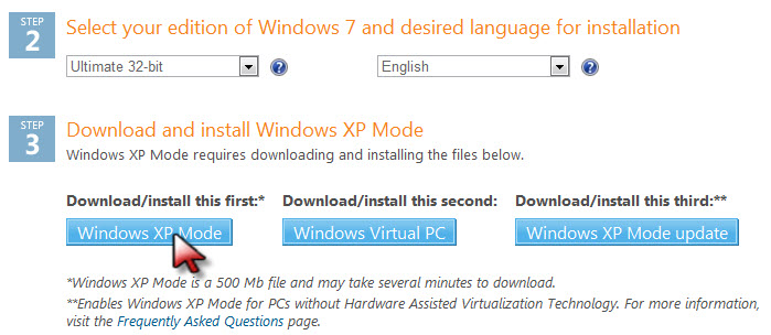 how-to-install-virtual-windows-xp-on-windows-7-2