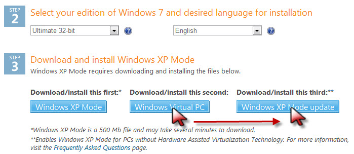 how-to-install-virtual-windows-xp-on-windows-7-7