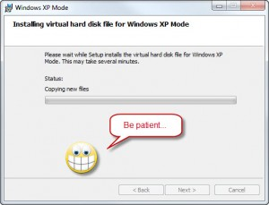 how-to-install-virtual-windows-xp-on-windows-7-9