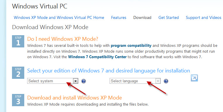 how-to-install-virtual-windows-xp-on-windows-7
