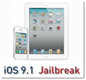 iOS 9.2.1 / iOS 9.2 Jailbreak Mac PC iPhone 6,6s plus,5s,5c,5,4s