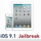 iOS 9.1 jailbreak download release date