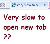 ie8-open-tab-slow-3