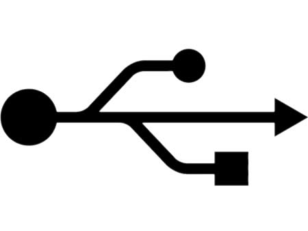 img_3160_usb-logo