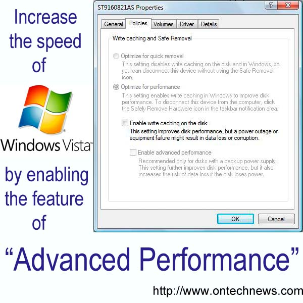increase-speed-of-windows-vista-advanced-performance