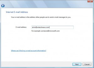 outlook-express-windows-mail-email-address