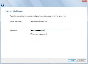 outlook-express-windows-mail-username-password