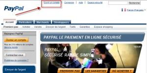paypal-fr-mon-compte