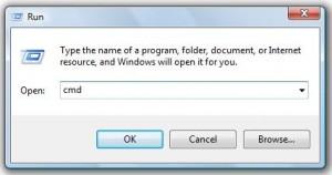 run-command-prompt