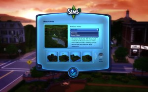 The Sims 3 - Where to get Deathfish and Life Fruits in Riverview or Sunset Valley