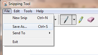 snipping-tool-print-screen-crop-function-screenshot-windows-vista-7-6