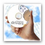update drivers windows 7 vista