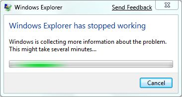 windows-explorer-stopped-working
