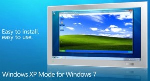 windows-xp-mode