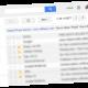 www.Gmail.com Login Gmail Sign in Inbox