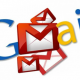 www.Gmail.com sign up page new Gmail account sign up